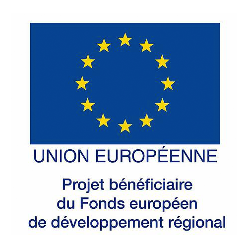 member-logos-EU