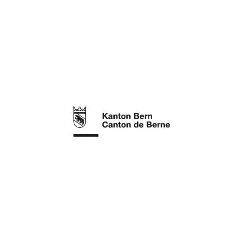 member-logos-Kanton-Bern