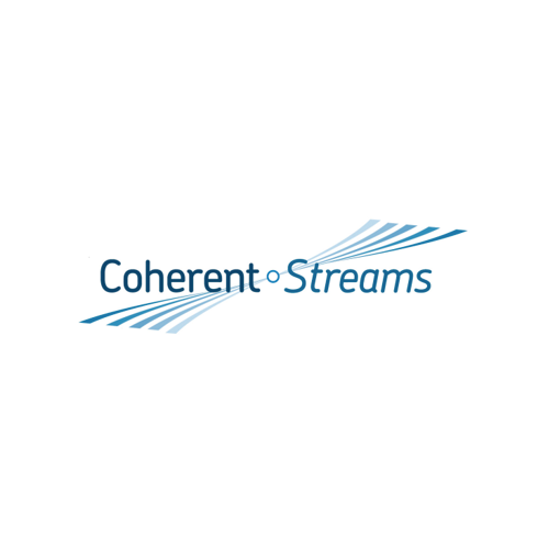 member-logos-coherent-streams