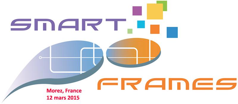 SmartFrames-logo-morez-french