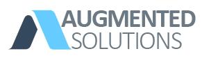 logo-AugmentedSolutions