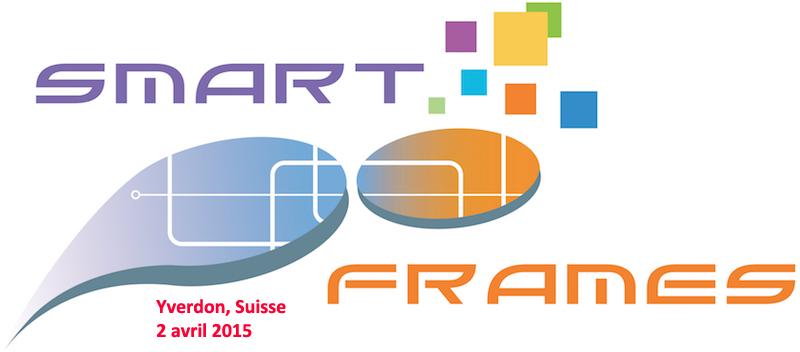 SmartFrames-logo-yverdon-french1