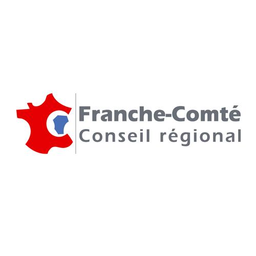 member-logos-crfc