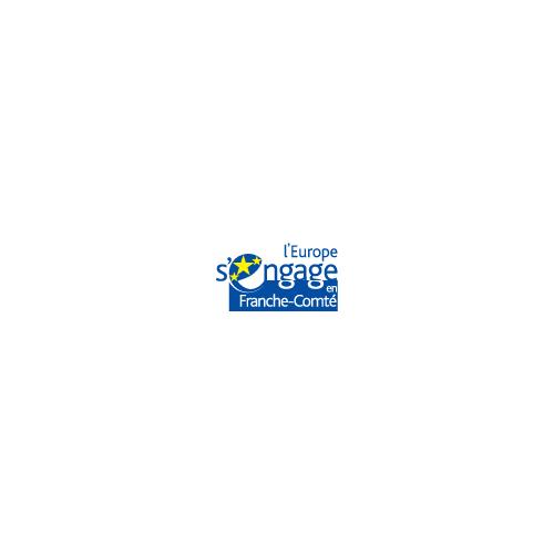 member-logos-erdf