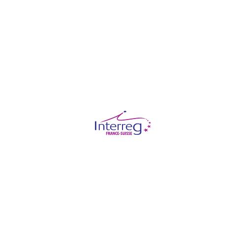 member-logos-interreg